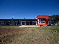 1007 Barnbrook Road, Werris Creek, NSW 2341