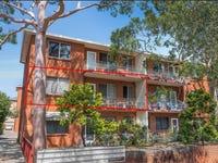 5/146 Chuter Avenue, Sans Souci, NSW 2219