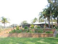 573 Harfleur Street, Deniliquin, NSW 2710