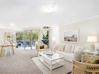 301/250 Pacific Highway, Crows Nest, NSW 2065