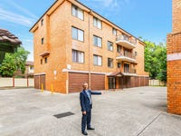 15/4-11 Equity Place, Canley Vale, NSW 2166