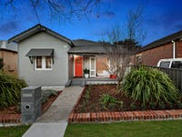 13 Frith Street, Mayfield, NSW 2304