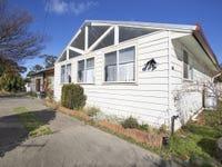 231 Chapel Street, Armidale, NSW 2350