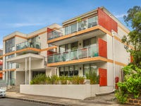 111/42-44 Harrison Street, Brunswick East, Vic 3057