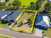 14 Caladenia Crescent, South Nowra, NSW 2541