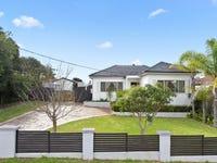 12 Rickard Road, Berowra, NSW 2081
