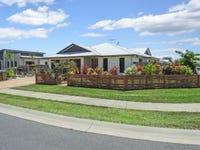 10 Lime Tree Court, Bowen, Qld 4805