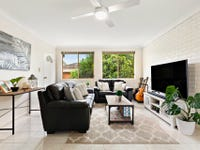 4/9 England Street, West Wollongong, NSW 2500