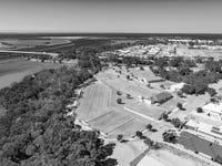 Lot 107 Shearwater View, Halls Head, WA 6210