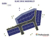 Lot 19, Blake Drive, Maddingley, Vic 3340