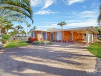 12 O'Donnell Place, Emu Park, Qld 4710