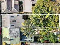 59 Wells Street, Redfern, NSW 2016
