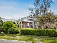 5 Sandalwood Drive, Pakenham, Vic 3810