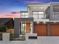 77 First Avenue, Rodd Point, NSW 2046