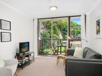 2F/8 Bligh Place, Randwick, NSW 2031