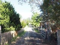 Lot 3, 31 Queen Street, Uralla, NSW 2358