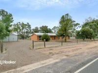 29 Hayman Road, Two Wells, SA 5501