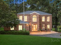 9 Tallowood Drive, Nulkaba, NSW 2325