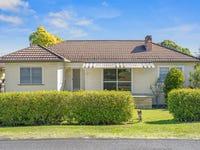 57 O'Flynn Street, Lismore Heights, NSW 2480