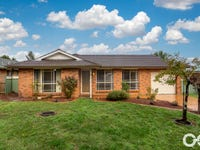 10 Honeyman Drive, Orange, NSW 2800