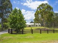 3 Stradbroke Close, Duns Creek, NSW 2321