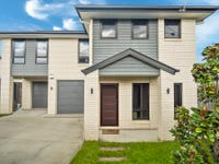 349 Bennetts Road, Norman Park, Qld 4170
