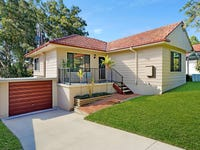 4 Close Street, Wallsend, NSW 2287