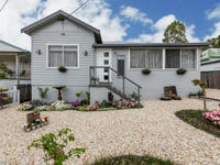 96 Cambridge Street, South Grafton, NSW 2460