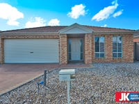 184 Thames Blvd, Tarneit, Vic 3029