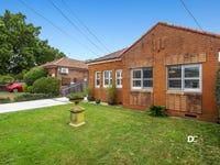 102 Cabarita Road, Cabarita, NSW 2137