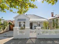 86 Mabel Street, North Perth, WA 6006