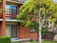 3/16 Tennyson Street, Metford, NSW 2323