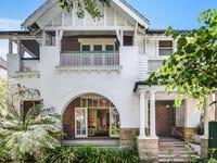 4 Etham Avenue, Darling Point, NSW 2027