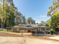 10 Mimosa Avenue, Emerald, Vic 3782