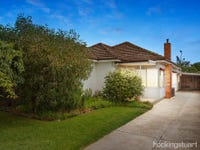 204 Roberts Street, Yarraville, Vic 3013