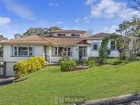 62 Bayview Street, Warners Bay, NSW 2282