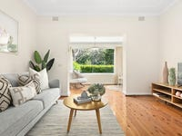 6 Ranelagh Crescent, Chatswood, NSW 2067