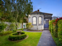 121 North Road, Brighton, Vic 3186