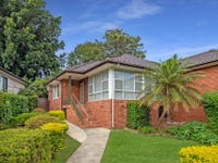 17 Montrose Avenue, Adamstown Heights, NSW 2289