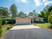 31 Edward Ogilvie Drive, Clarenza, NSW 2460