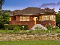 9 Marjorie Street, Roseville, NSW 2069