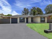 41 Primrose Circuit, Claremont Meadows, NSW 2747