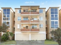 12/2 Grace Campbell Crescent, Hillsdale, NSW 2036