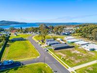 Lot 211, Morante Road, Karuah, NSW 2324