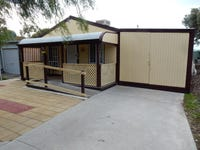 Site 1 Highview Holiday Village, Ardrossan, SA 5571