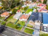 141 Nelson Street, Fairfield Heights, NSW 2165