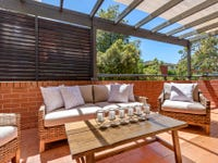29/62-64  Kenneth Road, Manly Vale, NSW 2093