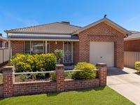 34A Vaux Street, Cowra, NSW 2794