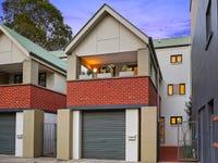 1 Challenger Place, Birchgrove, NSW 2041