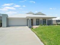 105 Tooze Street, North Rothbury, NSW 2335